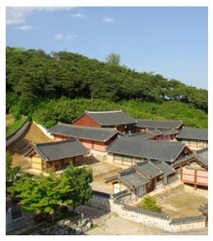 gangneung hyanggyo